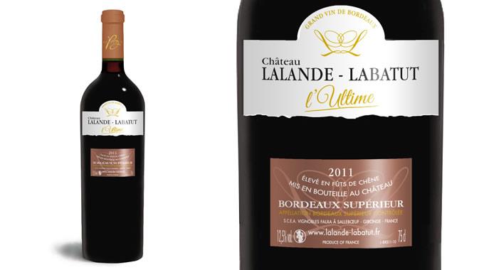 Lyon vignerons ind pendants - Salon des vignerons independants lyon ...